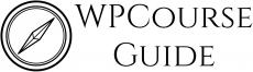 WPCourseGuide
